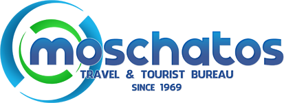moschatos-travel