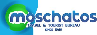 moschatos-travel